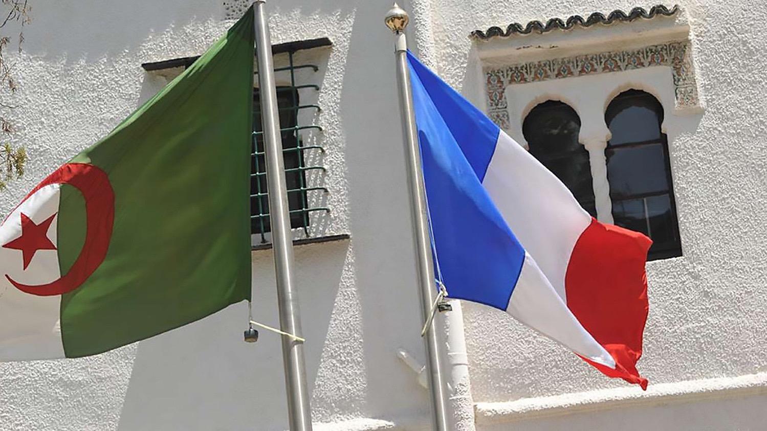 Pour plaire au général Gaïd Saleh, Paris envisage de nommer un militaire ambassadeur à Alger !