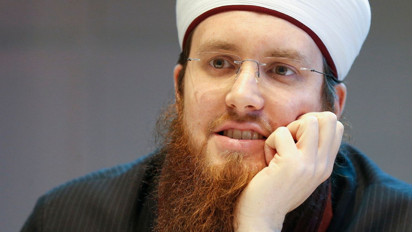 The Muslim Brotherhood in Switzerland: after Nadia Karmous, Qatar abandons Nicolas Blancho
