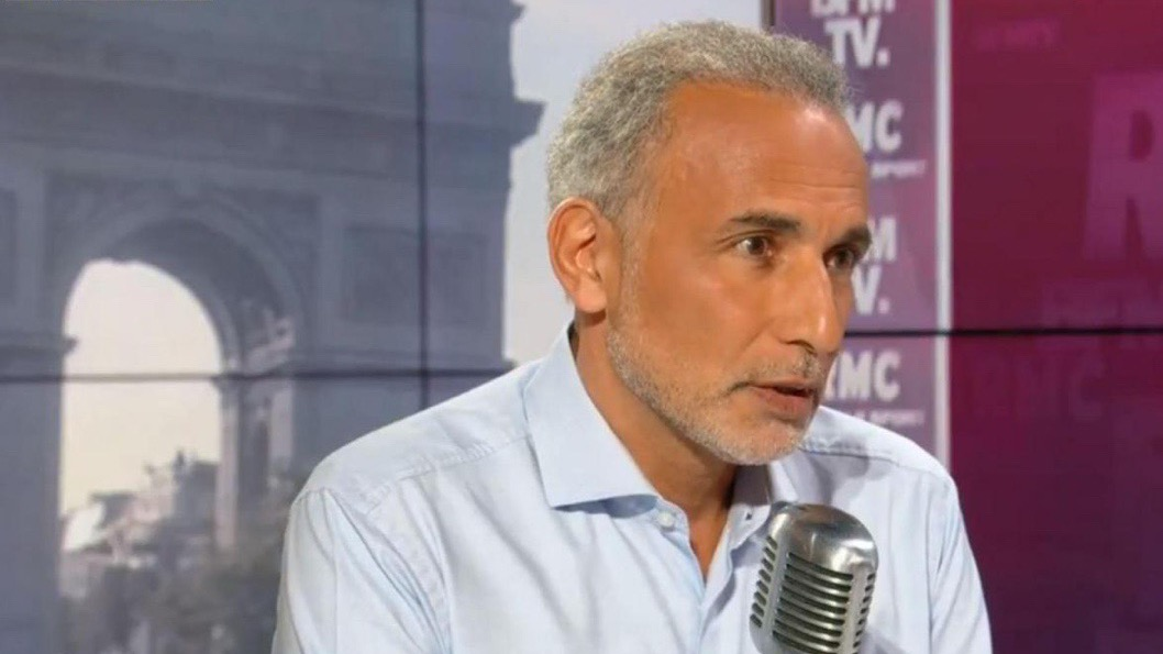 The ambassador of Qatar to Paris warns Tariq Ramadan against any revelation about his past ties with the gas emirate