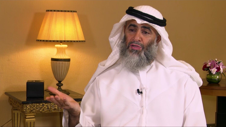 Abdul Rahman al-Suwaidi: 35 years in the hell of the Muslim Brotherhood (5/5)
